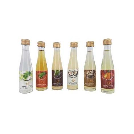 Assortiment-Mignonnettes-alcools-Manutea