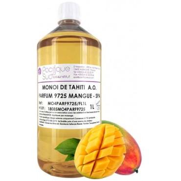 Monoi-de-Tahiti-A.O-Mango-fragrance-1L