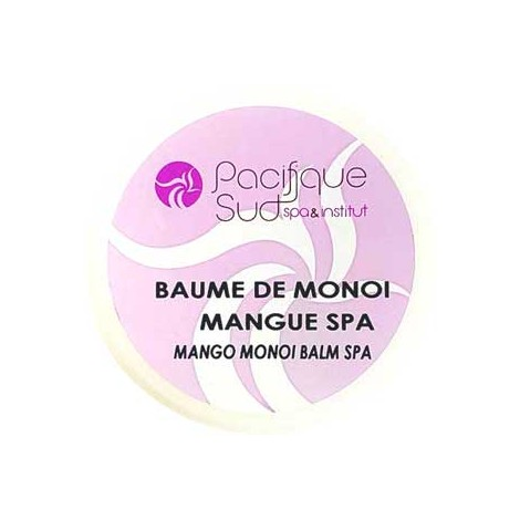 Baume-de-Monoï-Mangue