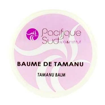 Tamanu Balm