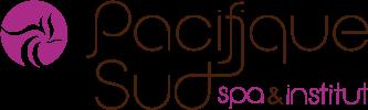 Pacifique Sud Spa & Institut