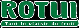 ROTUI