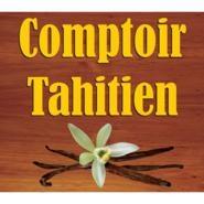 Comptoir Tahitien